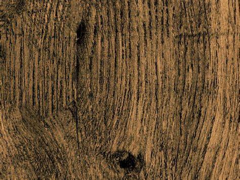 Folie Holzoptik Eiche by Holz Selbstklebende Folie Regal Liner Aufkleber Wand M 246 Bel