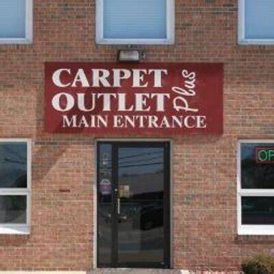 carpet outlet st louis carpet vidalondon carpet outlet adrian carpet vidalondon