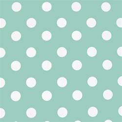 Black And Turquoise Bedding Baby Blue Polka Dot Border Blue Polka Dot Wallpaper Get