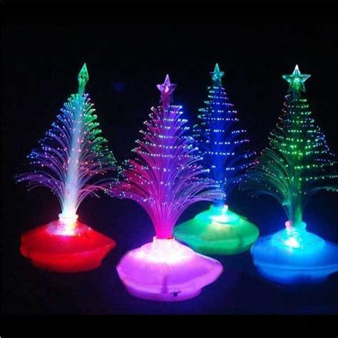 bestmart christmas tree fiber optic light activity
