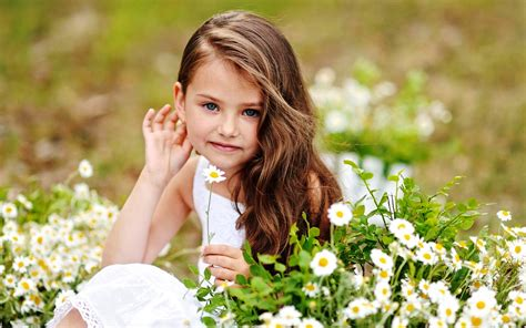 beautiful girls wallpapers full hd wallpaper search sweet beautiful girl wallpapers driverlayer search engine