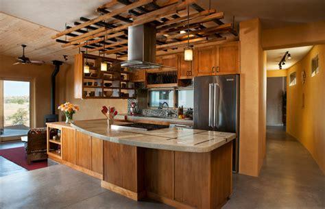 southwestern kitchen designs contemporary kitchen southwestern kitchen