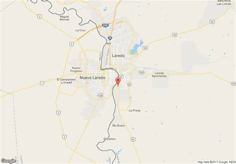 grande texas map grande ranch apartments laredo tx apartments for rent