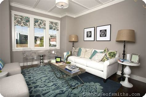 benjamin silver fox master bedroom paint colors house and living rooms