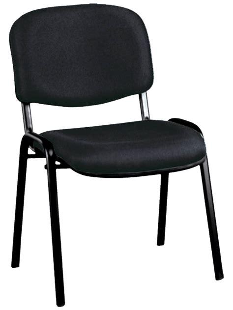 silla de oficina oferta de mueble 187 despacho 187 silla oficina