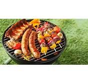 Le Barbecue Est Il Dangereux Pour La Sant&233  Fourchette
