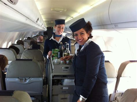 92 best images about porter airlines on big