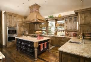 custom butcher block top island rustic kitchen other gorgeous rustic reclaimed butcher block kitchen island
