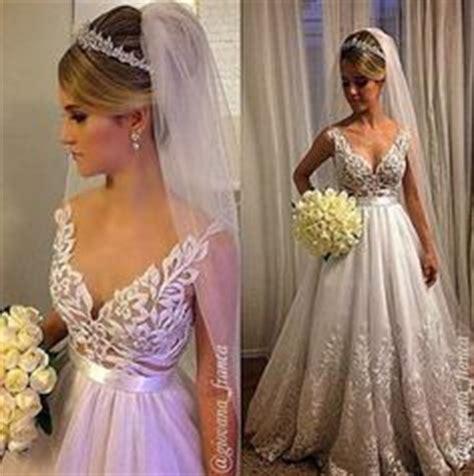 Set Roda Gold Mix Floy Renda wedding on casamento riviera and vestidos