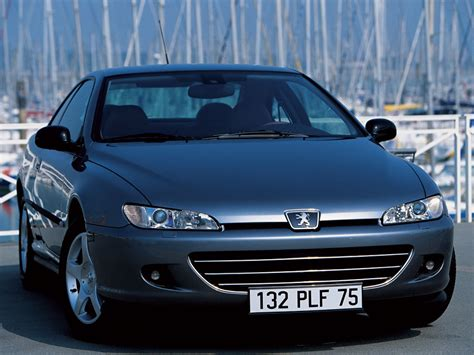 peugeot 406 coupe black peugeot 405 tuning wallpaper 1920x1080 21347