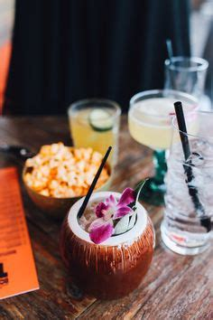 Where To Buy Detox Drinks Palm Springs by Gaby S Guide To Palm Springs Drinks And Palms