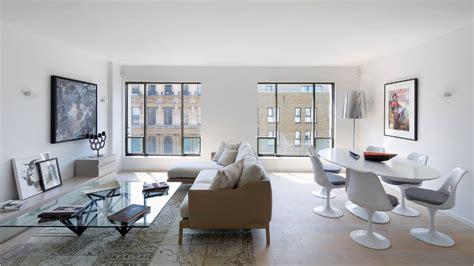 witte woonkamer stoelen shop meubels voor je witte woonkamer m 233 t korting westwing