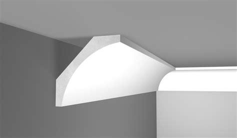 cornici per pareti prodotti decorativi per interni decorget