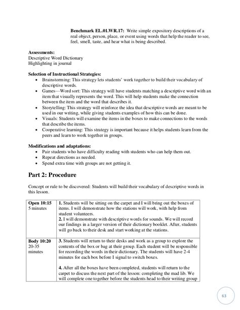 Detective Essay by Essay Of Descriptive Writing Creative Writing Studies Uk