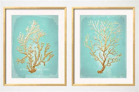 coral badezimmerdekor die besten 25 meerjungfrau badezimmer dekor ideen auf