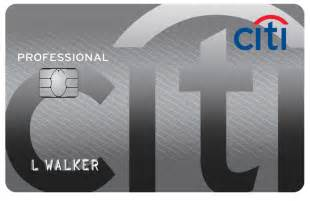 citi business thank you card citi thankyou 174 rewards terms conditions