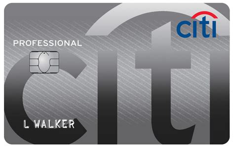 Citi Gift Card - thank you card insert citi cards thank you rewards program citi preferred card