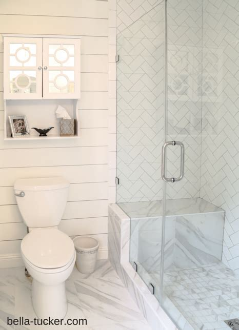 bathroom tile ideas on a budget bathroom remodeling on a budget bella tucker decorative
