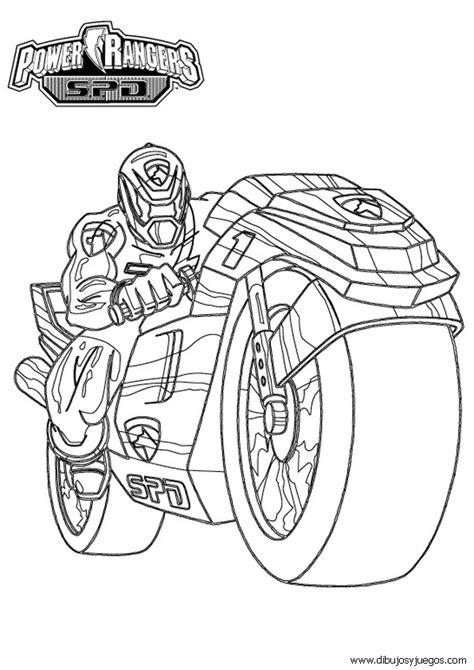 power ranger 10 power rangers dibujos e imagenes para dibujos power rangers 069 dibujos y juegos para pintar