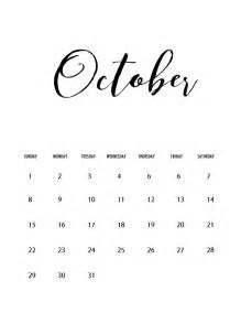 Calendar September 2017 October 2017 October 2017 Calendar Png Printable Template With Holidays Pdf
