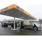 Natural Gas Vehicle  Wikipedia