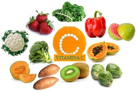 alimentos con m s vitamina c vitamina c e muscula 199 195 o parte 3 ensinando muscula 199 195 o