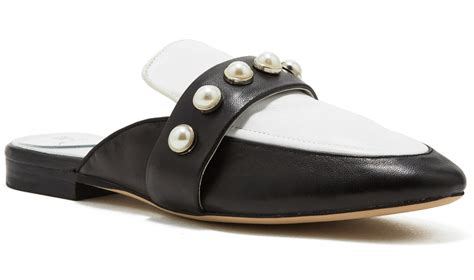 Affordable Comfortable Shoes by Singapore Shopping Great Affordable Comfortable Flat