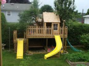 backyard fort ideas best 25 backyard fort ideas on pinterest outdoor forts simple playhouse and forts