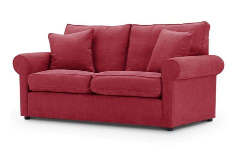 Surrey Sofa Collection At Just British Sofas