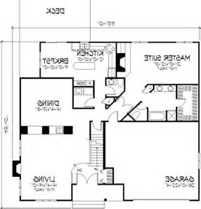 traditional two story house plans 1 1 2 story house photos