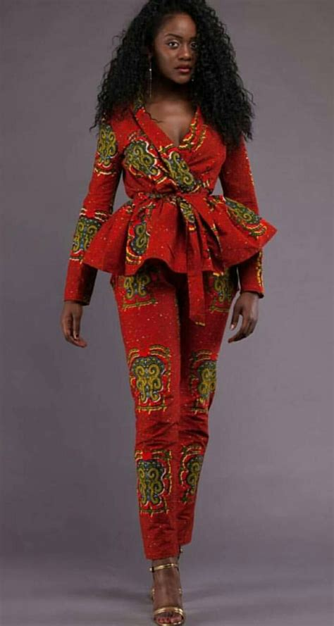 african dresses styles for women ankara jeans fashion african fashion ankara african
