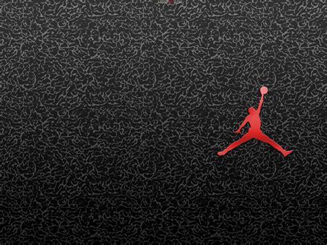 wallpaper 4k basketball basketball wallpapers nba hd desktop wallpapers 4k hd