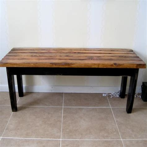 home decor benches simple bench forget them not home decor