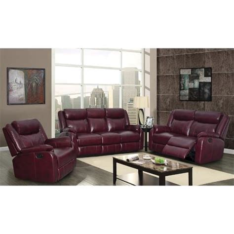 global furniture tuscany bur slr tuscany 3 living