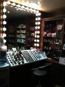 Vanity Salon Reviews Pearl Beauty Salon Carlingford Ireland Hours Address