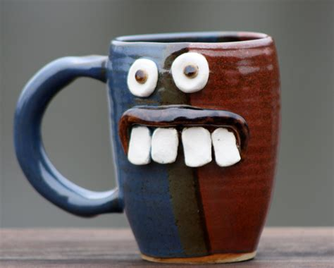 cool cups in the cool coffee cups images