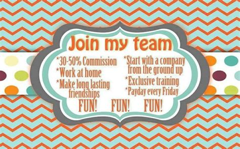 Origami Owl Join My Team - join my origami owl team origami owl independent