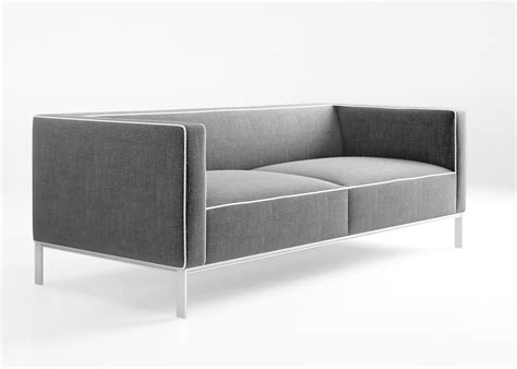 jardan sofa jardan uki sofa 3d model max obj mtl cgtrader com