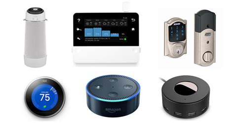 best smart home device smart house devices pleasing smart house devices really make your life easier and funnier