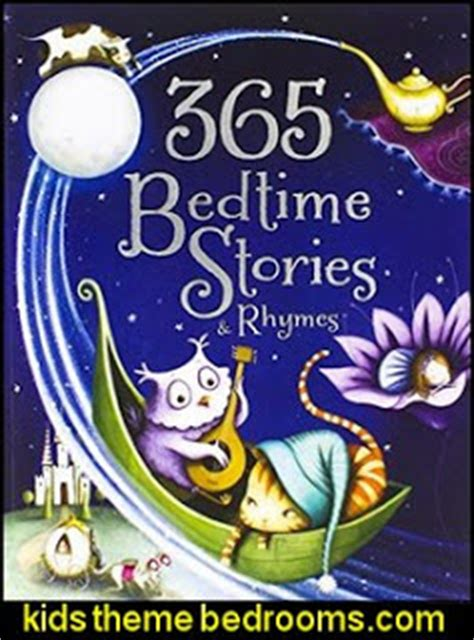 What Rhymes With Bedroom by Decorating Theme Bedrooms Maries Manor Nursery Rhyme