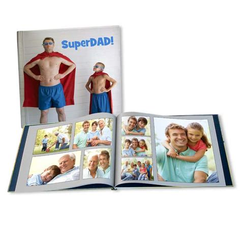 sunland home decor coupon code photo albums perfect father s day album personalized photo book ritzpix