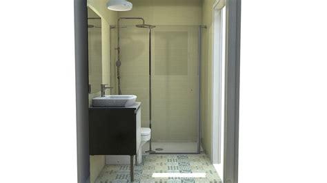 lavabo peque o roca ba 241 o peque 241 o by lola70