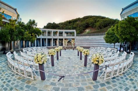 Wedding Ceremony Chair Setup by 18 Best Images About Quot Guest Seating Quot Ideas And
