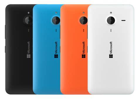 Microsoft Lumia640 Xl microsoft lumia 640 xl farben stereopoly