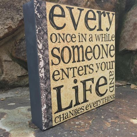 printable quotes for wooden signs quote print word art wooden sign with quote inspirational home