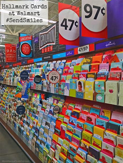 make cards at walmart diy greeting card organizer binder