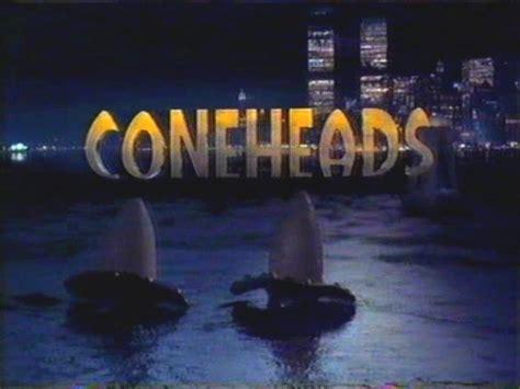 teste di cono teste di cono 1993 new release dvds helperultra