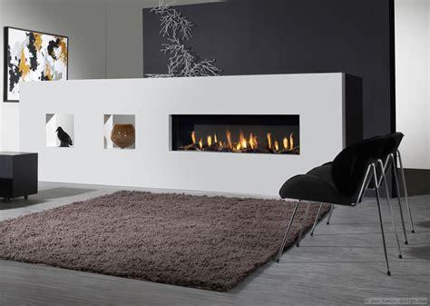 elektrokamin raumteiler elektrokamine raumteiler m 246 bel ideen und home design