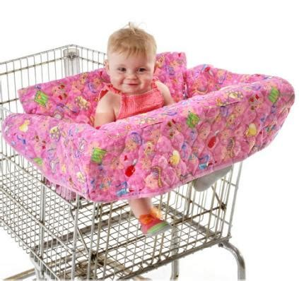 shopping cart baby seat cover pattern free baby shopping cart cover pattern patterns gallery