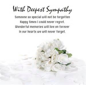 condolence messages 100 deepest condolence messages